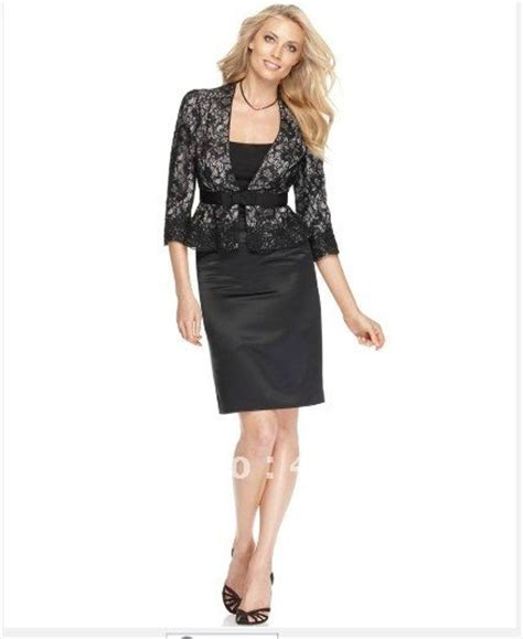 jacket design ladies suits women suit designer suit three quarter sleeve lace jacket