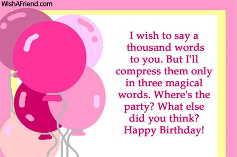 How To Wish Someone A Happy Birthday In Happy Birthday Wishes