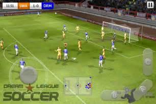 Dream League Soccer Import Logo » Ideas Home Design