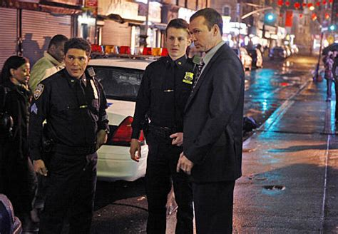 filme schauen american crime story blue bloods crime scene new york bild 19 von 55