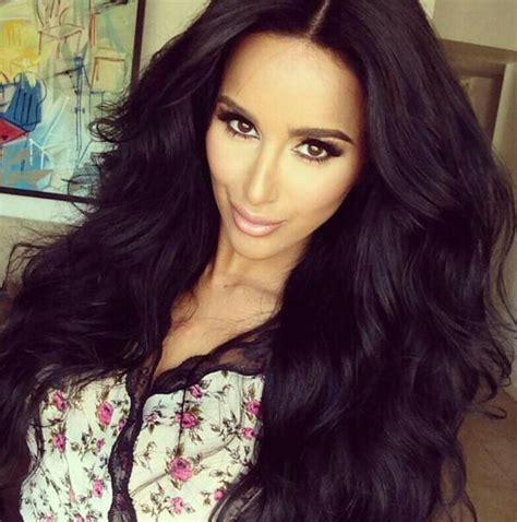 where to buy lilly ghalichi hair extensions lilly ghalichi lilly ghalichi pinterest her hair