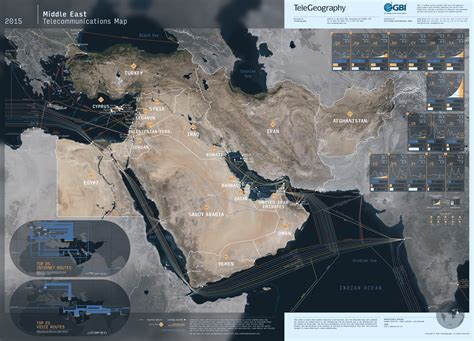 middle east map suez canal maps the other suez canal on the