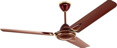 Top 5 Ceiling Fans In The World - top 10 best ceiling fan brands in india in 2019 highest