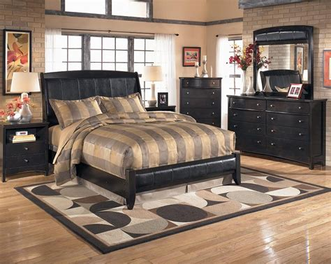 ashley furniture harmony bedroom set ashley furniture harmony b208 ashley signature design