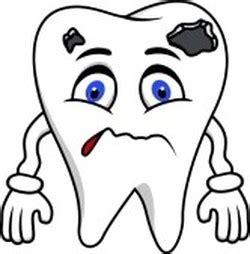 imagenes animadas odontologicas alimentos cariog 233 nicos info taringa