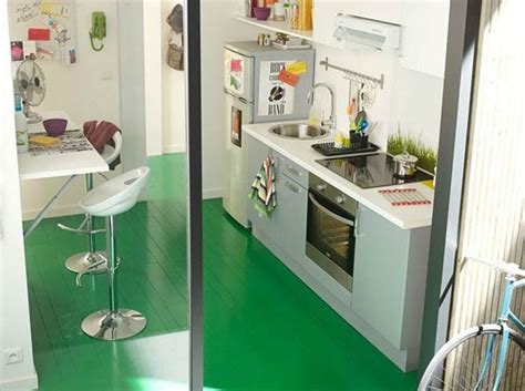 comment decorer sa maison pas cher comment decorer sa maison pas cher cheap comment decorer
