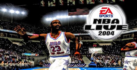 nba games full version free download nba live 2004 game free download full version for pc top