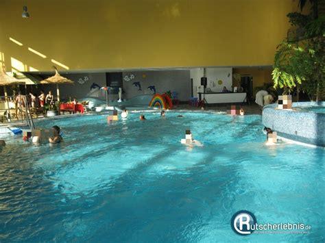 mainz kostheim schwimmbad taubertsbergbad mainz erlebnisbericht rutscherlebnis de