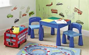 Robot Wall Stickers it s child s play from robot cushions for boys to pretty