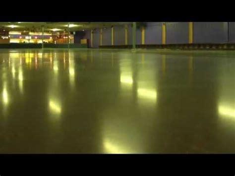 fast floors fast floor system