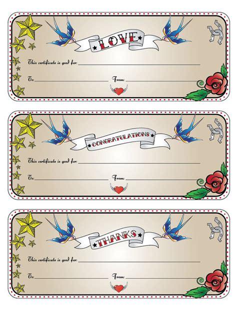 printable regal gift certificates printable gift certificates this certificate is good