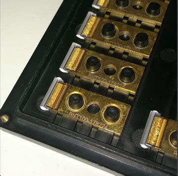 jenis diode laser jenis diode laser 28 images teknik dasar mencari kerusakan dvd arjun service pengertian