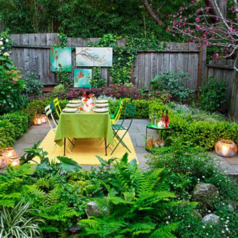 outdoor entertaining decorating ideas outdoor
