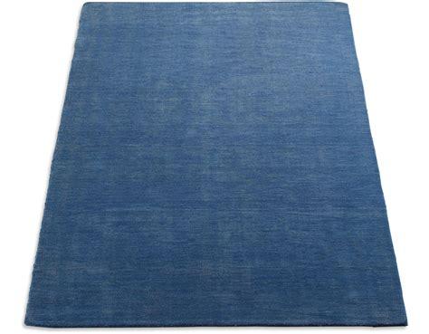 hotel rugs hotel rug hivemodern