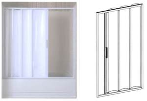 rv shower door replacement rv windows