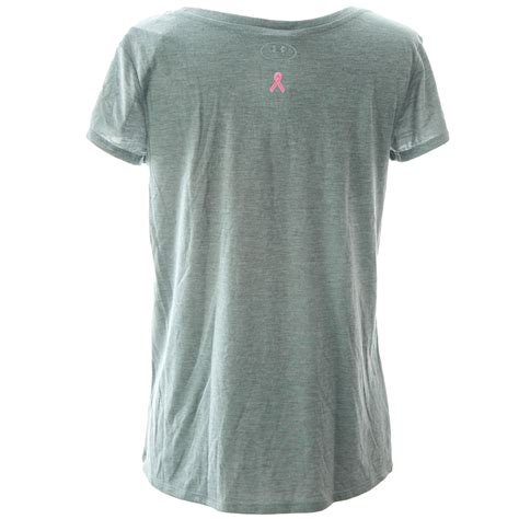 29 T Shirt armour power in pink s quot i fight for quot t shirt 1264863 29 99 new ebay