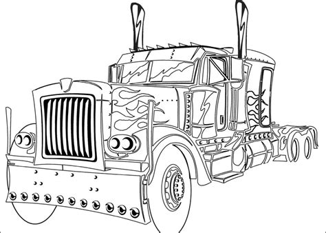 free coloring pages transformers 2 transformers coloring pages coloring collection