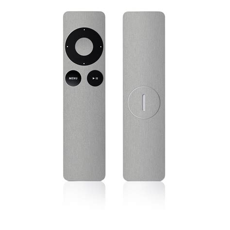 apple remote apple remote control mm4t2zm a official brand new genuine