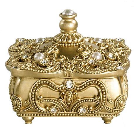 trinkets and gifts product categories dollars cents stores