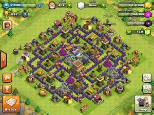 Never lose best th8 base success