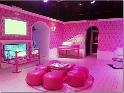 barbie doll house sawgrass 28 best images about sawgrass mills mall on pinterest shopping miami and the square