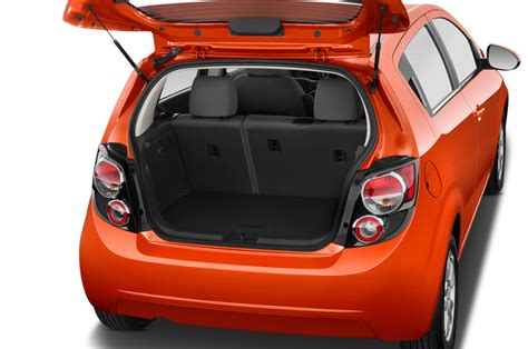 hatchback cars 2016 2016 chevrolet sonic reviews and rating motor trend