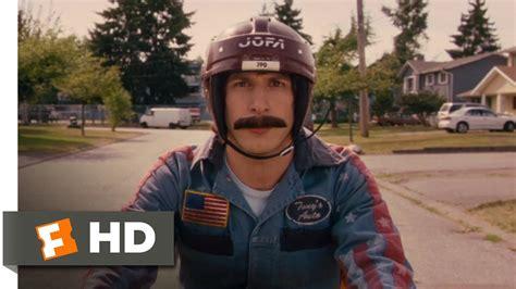 film hot rod hot rod 1 10 movie clip mail truck jump 2007 hd