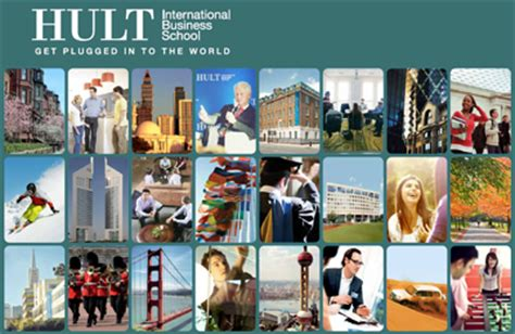 Hult San Francisco Mba Fees by Scholarships And Still Available At Hult For