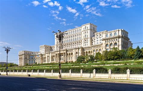 best hotel in bucharest the best areas to stay in bucharest top districts and hotels