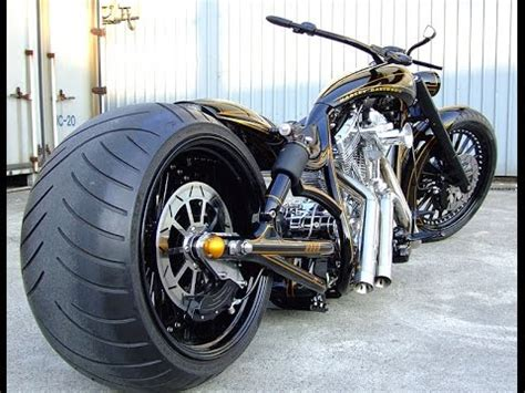 Motorrad Mit Turbo by Big Turbo Bikes And Motorcycles