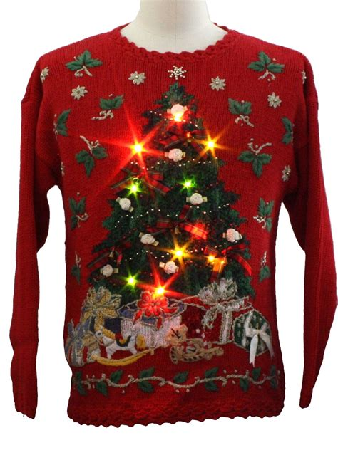 ugly christmas sweater cheap