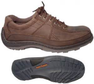 how to take care of a hush puppies shoe ehow hush puppies capacity men s shoes price review and buy in