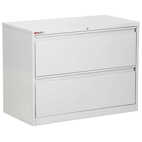 Lateral File Drawers by Lateral File Nps Corporate