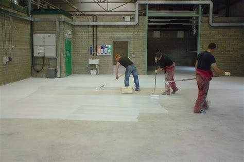 garage floor paint northern ireland 28 images buy international qd garage floor paint from