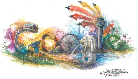 doodle for india 2014 results rotanson wins doodle 4 contest today24news