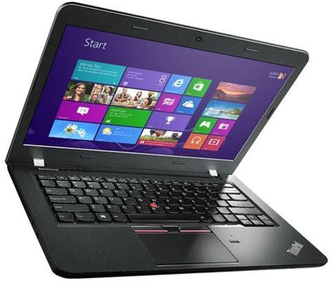 best lenovo business laptop lenovo thinkpad e450 review best business laptop