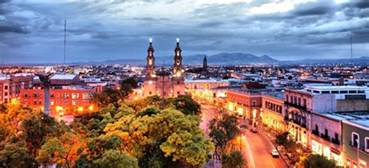 United Baggage Allowance International Flights aeromexico in aguascalientes mexico airlines airports