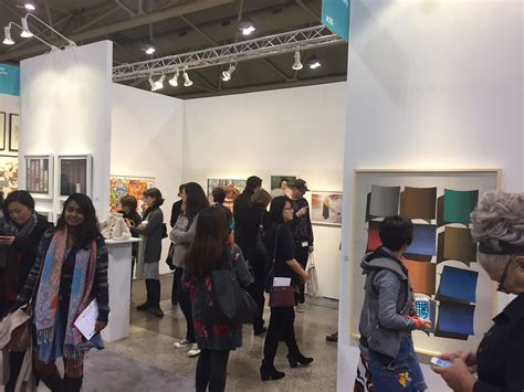 Fall Home Design Expo Winnipeg by 100 Fall Home Design Expo Winnipeg Kbs Kitchen And