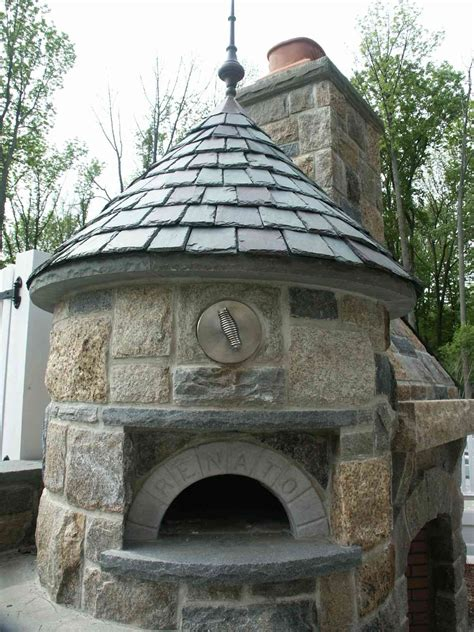 wood gas infrared brick ovens options for indoors or outdoors wood burning oven and pizzas