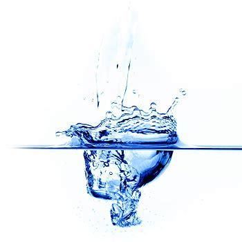 Air Sekarang air sekarang tak cukup bersih saja 12 november 2011