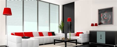 interior decorations 11 awesome interior designs to enhance the of your home
