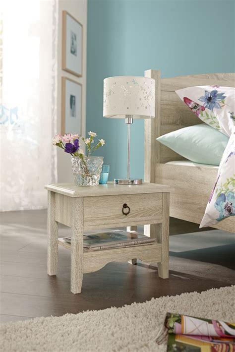 tchibo sofa tischleuchte f 252 r gem 252 tliches licht im schlafzimmer f 252 r