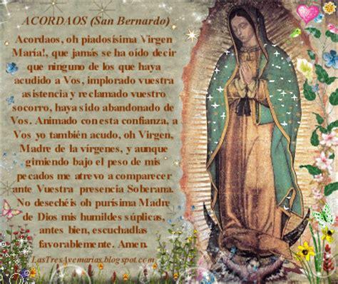 imagenes de la virgen maria con frases bonitas abril 2014 im 225 genes de la virgen mar 237 a