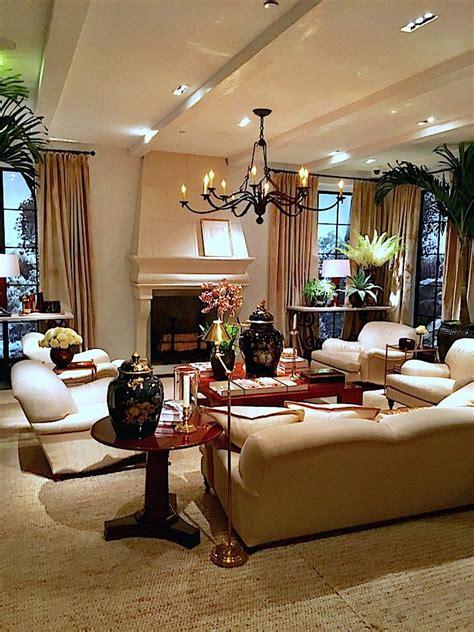 ralph home decor ralph home 2017 rooms i home decor