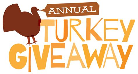 Turkey Giveaway 2017 - turkey giveaway shakopee dakota convenience stores