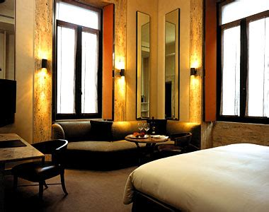 milan stylish luxury apartments you italy luxury hotels the best stylish and luxury