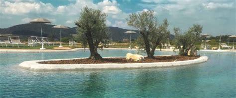 casa betania grosseto riserva naturale monte penna vivi la maremma