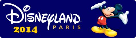 pacchetti eurodisney volo soggiorno offerte disneyland 2014