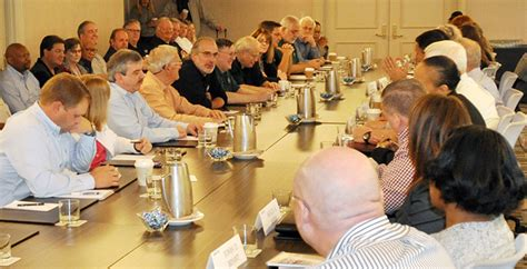 Nalc Mba by Contract Negotiations Update Bargaining Continues Beyond