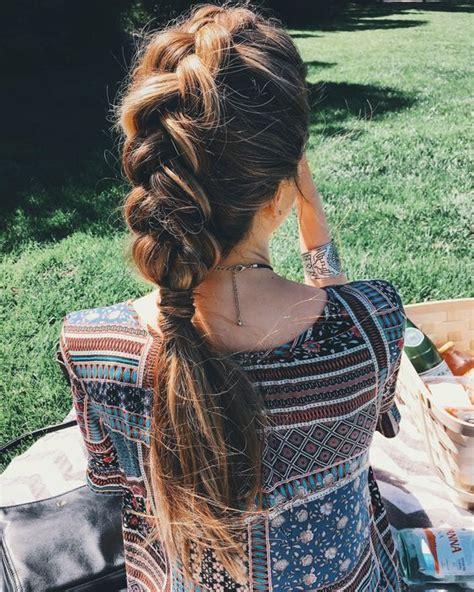 best hair braiding in st louis 289 best images about st louis braids on pinterest updo